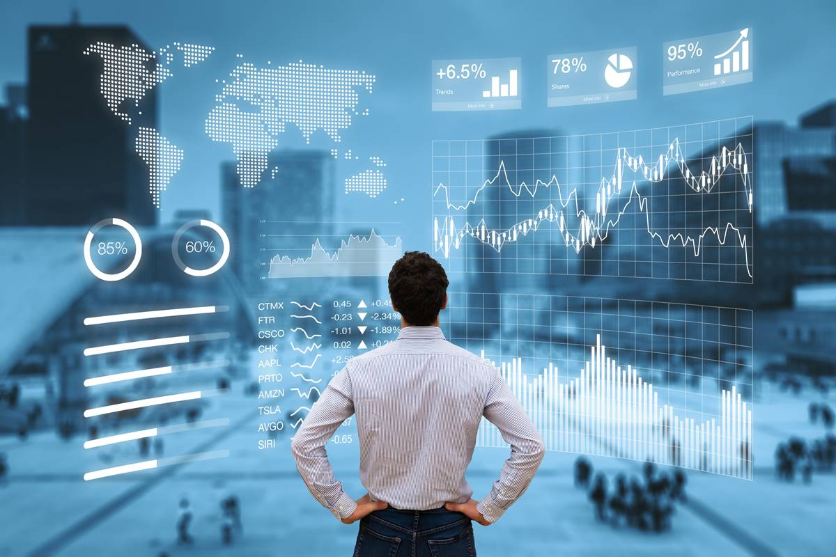 Business Ideas That Require Less Investment