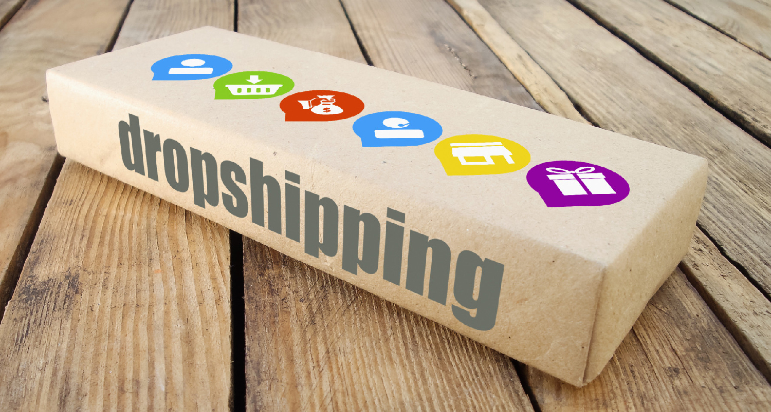 Things to be careful about while doing drop shipping