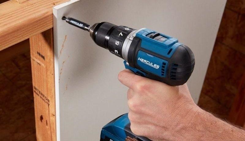 Dremel tools – to make it simple